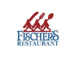 top st louis restaurants open on thanksgiving cbs st louis