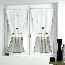 rideaux cuisine rideaux de cuisine rideau cuisine meuble rideau cuisine pas cher