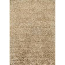 Checkerboard Area Rug Area Rugs Shape Square Goingrugs