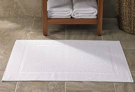 Towel Bath Mat Towels To Home Hotel Collection