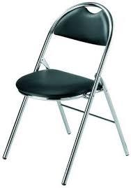 chaise pliante chaise pliante modèle robusta
