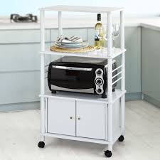 kitchen cart with cabinet details about sobuy kitchen storage cabinet kitchen cart
