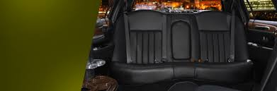 auto upholstery rochester mn anderson brothers upholstery