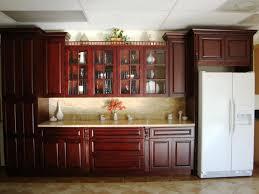 kitchen cabinet doors canada maxbremer decoration