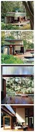 614 best teeny tiny homes images on pinterest small houses tiny