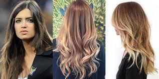 the latest hair colour techniques photos types of hair dye techniques women black hairstyle pics
