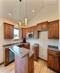kitchen cabinets orlando fl kitchen cabinets cabinet replacement central flordai intended for