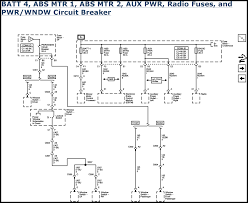 20 most recent sony cdx within cdx ra700 wiring diagram gooddy org