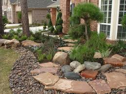garden design garden design with oversized pavers home design