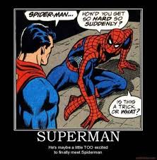 Superman Memes - superman jokes and memes who is bane