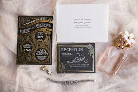 gold wedding invitations gold wedding invitations