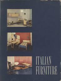 Gelosa Arredamenti by Italian Furniture 1958 By Mr Design Catalogues Issuu