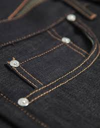 black friday raw denim the denim jeans guide u2014 gentleman u0027s gazette