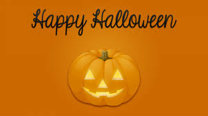 halloween background for computer cute halloween wallpapers best cute halloween wallpapers wide 4k