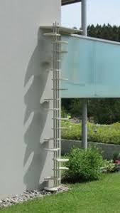 katzenleiter balkon details zu katzenleiter katzentower katzenre katzentreppe