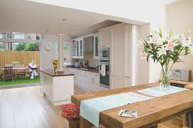 kitchens extensions designs kitchen amazing kitchen extension design decorate ideas fancy