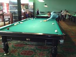 Bumper Pool Tables For Sale Ideas About Pool Table Parts On Pinterest Building A Tables And