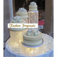 tier cake stand wedding acrylic cake stand tower 4 tiers with a