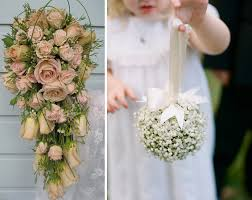 theme wedding bouquets choosing flowers for your vintage themed wedding