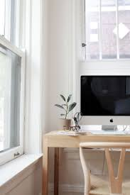 best 25 apple office ideas on pinterest interior office office