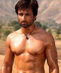 Shahid Kapoor Cock - sonu sood former model and bollywood indian actor ravigadu com