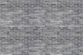 light grey brick tiles very attractive gray brick wall articles with light grey tiles tag
