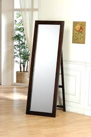 floor mirrors for bedroom goodlifeclub info floor standing bedroom mirror master full length