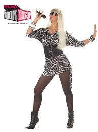 lady gaga halloween costumes women lady gaga video vixen star music singer costume ebay