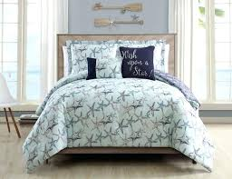 Anchor Bedding Set Nautical Bedding Sets Anchors Away Nautical Quilt Set Sgmun Club