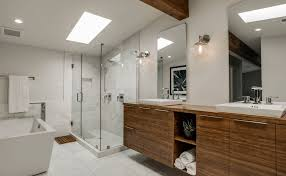bathroom model ideas bathroom ideas the design resource guide freshome com