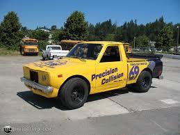 1978 toyota truck 1978 toyota yellow purple id 23279