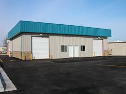 how much does it cost to build a pole barn house how to open an auto repair shop in a steel building general steel