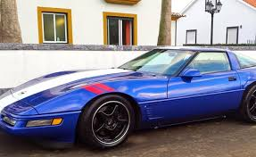 c4 corvette years stolen 1996 corvette grand sport stolen in suffolk