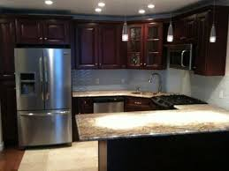 Kitchen Cabinets Buy by Best 25 Kitchen Cabinets Online Ideas On Pinterest Cabinets
