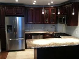 Design Kitchen Cabinets Online by Best 25 Kitchen Cabinets Online Ideas On Pinterest Cabinets