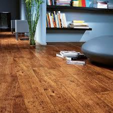 Laminate Flooring Direct Hillington Quick Step Perspective 4 Antique Oak Uf861