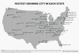 united states major cities map major cities in the usa enchantedlearningcom buy us state