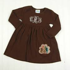 thanksgiving dresses for girls products shop soda city sewing