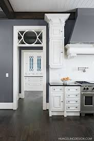 Sky Kitchen Cabinets 129 Best Kitchen Images On Pinterest Colors Home And Kitchen Ideas