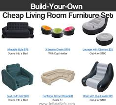 Best Price Living Room Furniture by Cheap Living Room Furniture Under 105