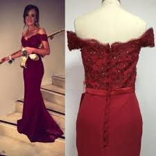 lolipromdress review 49 off long red mermaid sleeveless zipper prom dresses 2018