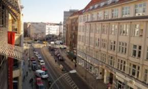 apartments u0026 rooms for rent in berlin u2022 nestpick