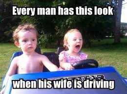 Funny Couple Meme - very funny couple photos and pictures funnyexpo