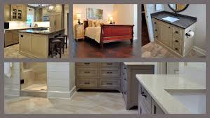 Home Depot Valdosta Ga Phone Number Products And Installations Steve Hall Flooring