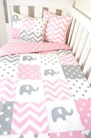 Princess Cot Bed Duvet Set Childrens Cot Bed Duvet Sets Luxury Cot Cot Bed Bedding Set 3 6