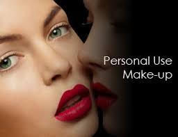 Make Up Course Elite Make Up Academy In Sydney Cameron Jane