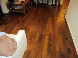 Hardwood Floors Houston Wood Flooring Houston Archives Houston