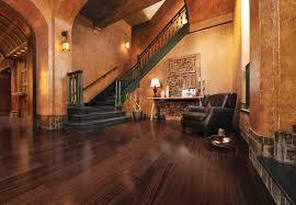 Hardwood Floor Installation Tips Tips For Choosing Exotic Hardwood Flooring Http Www