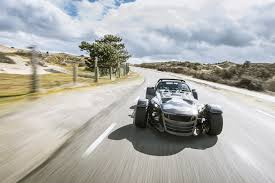 donkervoort first donkervoort d8 gto s delivered carrrs auto portal