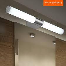 Bathroom Led Light Mirror Endon Lighting Kalamos Illuminated Led - Cheap bathroom mirrors with lights